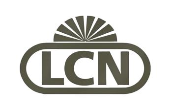 LCN_vrij-1.png