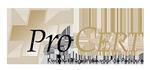 procert_logo